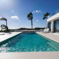 Hotel Pictures: Villa Wave, Talamanca