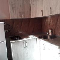 Hotellikuvia: Cozy Apartment in Abastumani, Abastumani