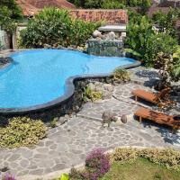 Fotos do Hotel: Puri Pangeran Hotel, Yogyakarta