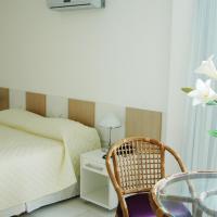 Hotel Pictures: Hotel Novoleste, Senhor do Bonfim