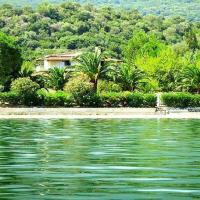 Hotellbilder: Villa Porto Matzavino, Vonitsa