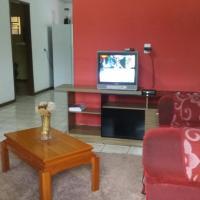 Fotos do Hotel: Casa em Mucuge Temporada, São Pedro