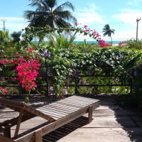 Hotel Pictures: Casa & Casinha Guarani, Icaraí