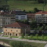 Fotos del hotel: Hotel Dolarea, Beasáin