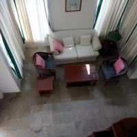 Zdjęcia hotelu: Admiral Villa, Carita