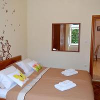 Hotellikuvia: Apartment Rijeka No.1, Rijeka