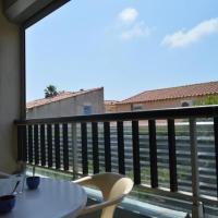 Hotel Pictures: Apartment Pre saint martin, Cap d'Agde