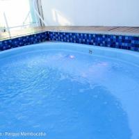 Hotelbilleder: Casa com Piscina em Angra dos Reis, Angra dos Reis