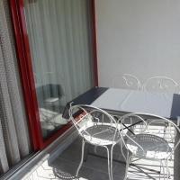 Фотографии отеля: Apartment Le marlin, Ле-Гро-дю-Руа