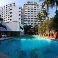 Foto Hotel: Savera Hotel, Chennai