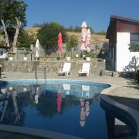 Fotos de l'hotel: Guest House Kochev, Dupnitsa