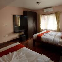 Hotellbilder: Sweet Dream Apartment, Katmandu