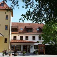 Hotelbilleder: Gasthof Sempt, Spörerau