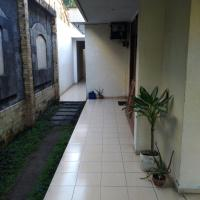 Hotelfoto's: Paramon Guest House Megatruh, Jogjakarta
