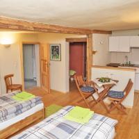 Hotelbilleder: Apartment Naumburg, Naumburg