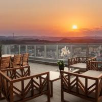 Hotelbilder: Somerset Maslak Istanbul, Istanbul