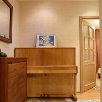 Hotellbilder: Жибек Жолы-Наурызбай Батыра, Almaty