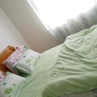 Hotelbilder: Comfort Homestay Near Subway, Daxing