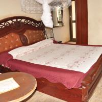 Zdjęcia hotelu: Tandem Hotel, Kampala