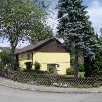 Hotelbilleder: Haus am Wiesengrund, Gammertingen