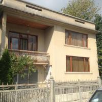 Φωτογραφίες: Hostel, Zugdidi