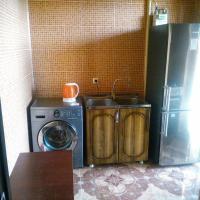 Φωτογραφίες: квартира, K'ut'aisi