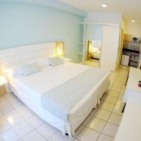 Hotelbilder: Apartamento em Parque Aquático, Aquiraz