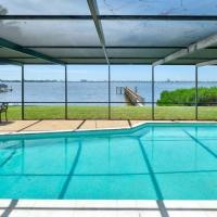 Hotel Pictures: Cunliff Cottage, Sarasota