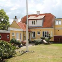 Fotografie hotelů: Holiday Home Skagen Town Østerby 020198, Skagen
