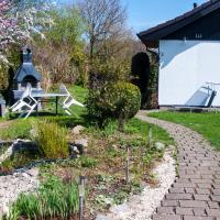 Hotelbilleder: Im Herzen der Natur, Herdwangen-Schönach