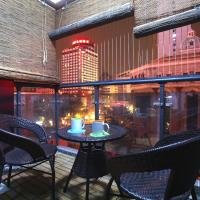 Photos de l'hôtel: Nanyang House, Nanning