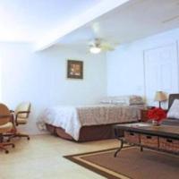 Fotos do Hotel: Perfect Location For Your Sarasota Vacation, Sarasota