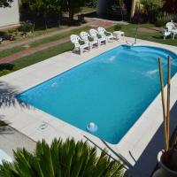 Hotelbilder: Departamentos Melimar, Miramar