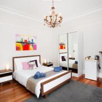 Zdjęcia hotelu: Little St Kilda, Melbourne