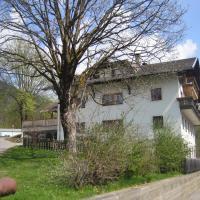 Hotel Pictures: Apartement Steiner, Lienz