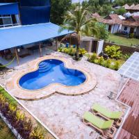 Fotos del hotel: Oasis in Otres, Sihanoukville