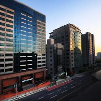 Hotel Pictures: Best Western Jeju Hotel, Jeju