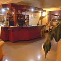 Hotelfoto's: Hotel San Nicolás, San Nicolás de los Arroyos