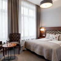 Zdjęcia hotelu: Villa Vita, Zakopane