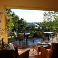 Hotelbilleder: Pericoe Retreat, Dubbo