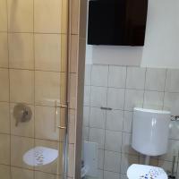 Hotelbilleder: Pension Glindenberger Hof, Glindenberg