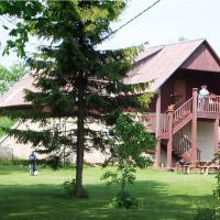 Hotel Pictures: Vanasauna Guesthouse, Valma