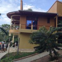 Fotos de l'hotel: Hope Land Guest House, Idjwi
