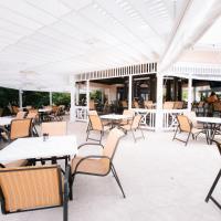 Hotellbilder: Hope Town Inn & Marina, Hope Town