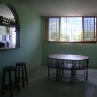 酒店图片: Apartamento Campo Claro, Bocono