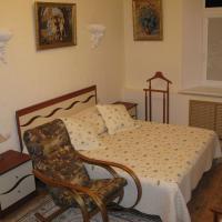 Fotos de l'hotel: Gostiniy Dvor on Troitskaya, Samara