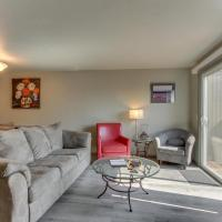 Hotellbilder: River Landing Suite #2, Bend