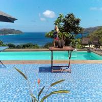 Fotos del hotel: Island Princess Villa, Praslin