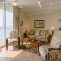 Hotelfoto's: Tidewater 2807, Panama City Beach