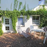 Hotelbilleder: Ferienwohnung Rechlin SEE 9271, Rechlin